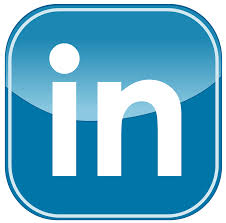 WENZEL Group auf LinkedIn